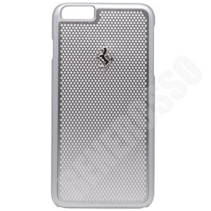 【iPhone6 Plus/6s Plus専用ケース】 ※iPhone6では使えませんのでご注意くだ...
