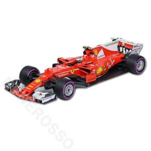 BBR MODELS 1/18スケール フェラーリ SF70...