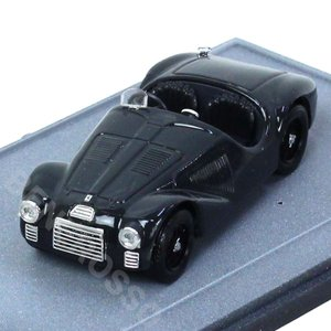 brumm 1/43 フェラーリ 125S 1947 ファク...