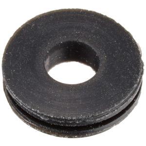 フィスラー 圧力鍋ブルーポイント部品 安全バルブゴム 020-653-00-740/0