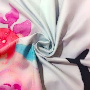 ユニコーン タペストリー バルーン 子供 誕生日 パーティー 風船 飾り 記念日 クリスマスギフト 部屋 装飾 ピンク 可愛い|braggart4