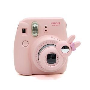 Fujifilm チェキinstax 接写レンズ-Woodmin Fujifilm チェキinsta...
