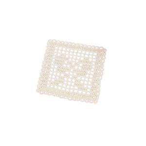 オリムパス製絲 編み物キット はじめてのクロッシュレース リボン EG-103|braggart4