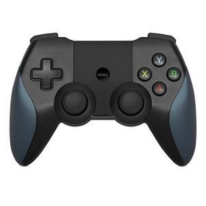 Apple公認 HORIPAD ULTIMATE ワイヤレス Bluetooth ゲームコントローラー iPhone/iPad/Apple|braggart4