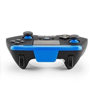 STOTOY PG-9028ワイヤレスBluetoothゲームコントローラ Samsung Galaxy/HTC/ LG /Android/|braggart4
