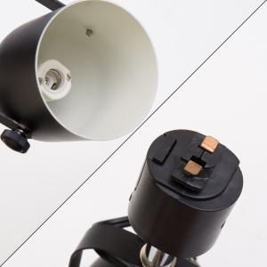 ライティングバー用スポットライト ダクトレール用 スポットライト E11口金 配線ダクトレール用 ダ...