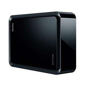 東芝 タイムシフトマシン対応 USBハードディスク(5TB)TOSHIBA REGZA Dシリーズ THD-500D2|braggart4