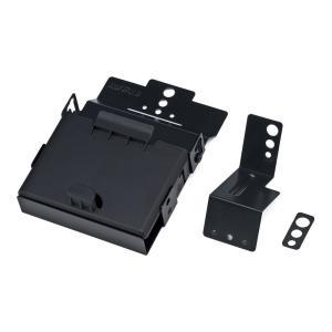 BUFFALO BS4倍・地デジ3倍録画対応 テレビ用ハードディスク テレビ背面取付タイプ 500GB HDX-PN500U2/VC|braggart4