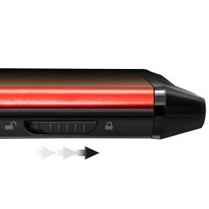 ADATA XPG EX500 2.5 inch SATA Hard Drive Caddy, USB 3.1, USB Powered,|braggart4