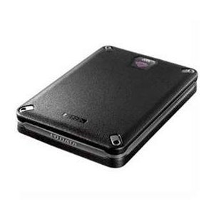 まとめ 2セット IOデータ HDPD-SUTB500 USB 3.0/2.0対応 ハードウェア暗号化&パスワードロック対応 耐衝撃ポータブ|braggart4