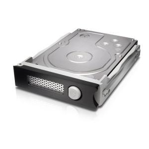 HGST 0G05048 外付けハードディスク ev All Terrain Thunderbolt Enclosure JP braggart4