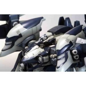 コトブキヤ ARMORED CORE インテリオルユニオン Y01-TELLUS テルス 1/72ス...