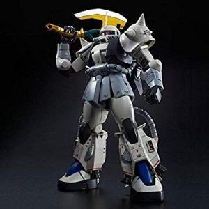 MG 1/100 MS-06R-1A シン・マツナガ専用ザクII(カスタムタイプ)プラモデル(ホビーオンラインショップ限定)|braggart4