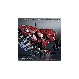 ROBOT魂 〈SIDE MS〉 シナンジュ FINAL BATTLE SET:Feat.ネオ・ジオング|braggart4