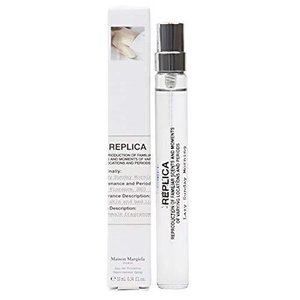 メゾンマルジェラ Maison Margiela 香水 レプリカ オードトワレ レイジー サンデー モーニング 10ml braggart4