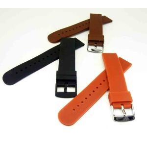 時計 腕時計 バンド ニクソン タイムテラ 汎用ベルト 新品未使用 時計部品 時計修理 腕時計用 メンズ レディース 20mm バネなし