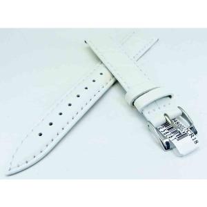MORELLATO  モレラート BOLLE ボーレ ホワイト White 人気No.1 牛革 時計...
