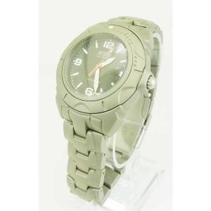 b2c0f133b8 SECTOR セクター 人気商品 腕時計 時計 メンズ 修理再生品 7217X 3253 160 025