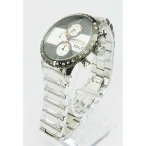 D&G ドルチェ&ガッバーナDW0374   腕時計...