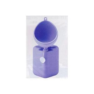 仮設トイレ(スカイトイレ)(緊急避難・防災用品・非常用トイレ)|brain8