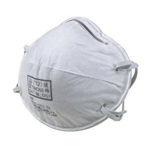 3M 防塵マスク 8710-DS1 22枚入1箱 |brain8