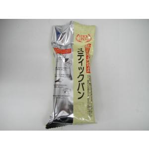 【7年保存】備蓄用スティックパン100g×50袋セット|brain8