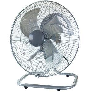 送料無料!「45cmアルミ羽根 工業扇風機 KG-464」工場扇、工場用扇風機、工業用扇風機KG464|brain8