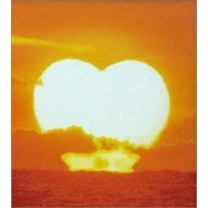 バラッド3 ~the album of LOVE~|brainpower