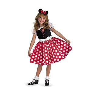 ディズニー、ハロウィン、子供服 、クラブハウス ミニーマウス ピンク/ Clubhouse Minnie Mouse (Pink) Toddler♪ハ|brainpower