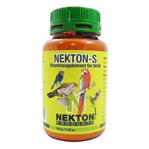 NEKTON S(ネクトンS)150g(5.29oz)|brainpower