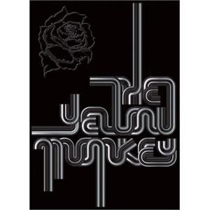 THE YELLOW MONKEY LIVE BOX [DVD]|brainpower