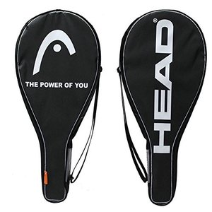 Head テニスラケットカバー|brainpower