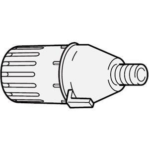 日立 Ag除菌お湯取ユニットHITACHI JOK-1|brainpower