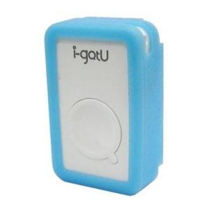 GPSロガー i-gotU GT-120|brainpower