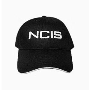 NCIS-ネイビー犯罪捜査班-:NCIS Special Agents Hat brainpower