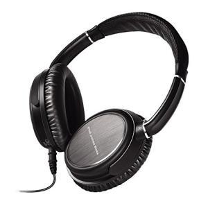 Phil Jones H850 Headphone|brainpower