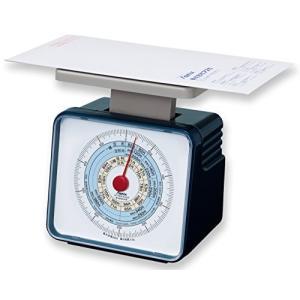 アスカ レタースケール 大(最大計量500g) LS601 新郵便料金対応|brainpower