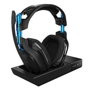 Astro Gaming  9.5cm20.3cm19.8cm 1588.03g