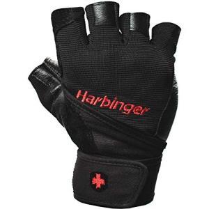 ハービンジャー(Harbinger)  5.1cm13.3cm22.2cm 140g