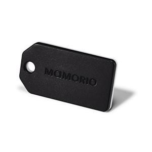 【旧モデル/生産終了品】第2世代MAMORIO...の関連商品1