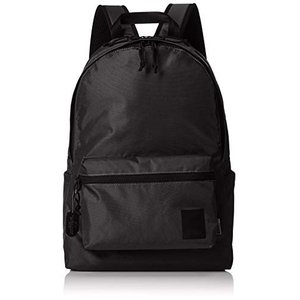 [ブラウンバッファロー] STANDARD ISSUE BACKPACK F18DP420DBLK1...
