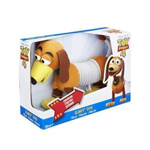 スリンキー ディズニー ピクサー トイストーリー4 Slinky Disney Pixar Toy Story brainpower