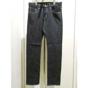 FRED PERRY (フレッドペリー)Slim  Denim (F4228/05)