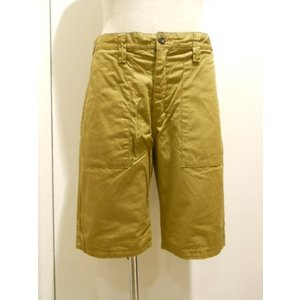 FRED PERRY (フレッドペリー) リバーシブル Shorts (F4240/34)
