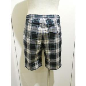 FRED PERRY (フレッドペリー) Shorts (F4255/10)