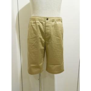 FRED PERRY (フレッドペリー) Shorts (F4255/34)
