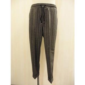 FREDPERRYStriped Track Pants  GREY MARL STRIPE()  ...