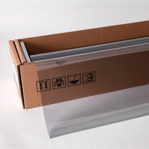 窓ガラスフィルム エクリプス50(ハーフミラー53%) 50cm幅×30mロール箱売|braintec