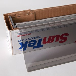 窓ガラスフィルム インフィニティー35 ニュートラル33% 1m幅×30mロール箱売|braintec