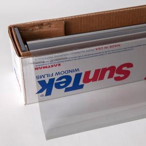 窓ガラスフィルム インフィニティー50 ニュートラル53% 1m幅×30mロール箱売|braintec
